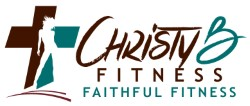 Christy B Fitness